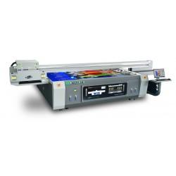 KOR-3020R4 UV LED(Gen5)