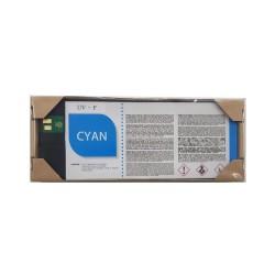 UV - F 파랑잉크(CYAN)