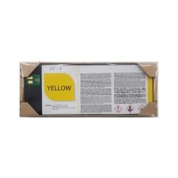 UV - F 노랑잉크(YELLOW)
