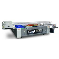KOR-F3216R5 UV LED(Gen5)