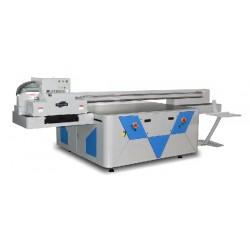KOR-F1810R5 UV LED(Gen5)
