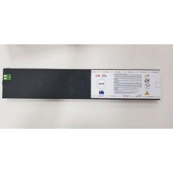 NPIX - UV하양잉크(WHITE 440cc 카트리지팩)