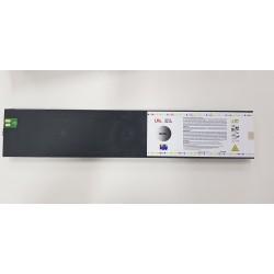 NPIX - UV글로싱(GLOSSY 440cc 카트리지팩)