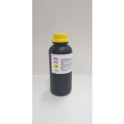 NPIX - UV노랑잉크(YELLOW 교세라헤드용 1리터)