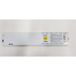 NPIX - ES1/ES2노랑잉크(YELLOW 440cc 카트리지팩)