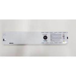 NPIX - ES1/ES2 검정잉크(BLACK 440cc 카트리지팩)