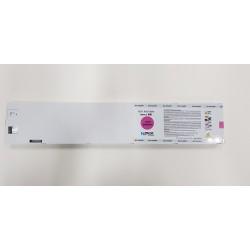 NPIX - ES1/ES2 연한 빨강잉크(Light MAGENTA 440cc 카트리지팩)