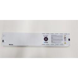 NPIX - ES1/ES2 연한 검정잉크(Light BLACK 440cc 카트리지팩)