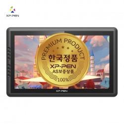 """[한국정품]""""XP-PEN Artist 16 Pro 15.6 인치 IPS 드로잉 모니터 펜 디스플레이"""""""